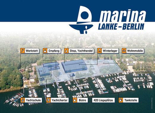 Marina Lanke-Berlin