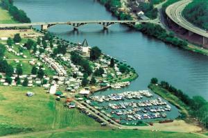 ADAC und Verbände fordern: Regionalisierung von Wasserstraßen ist keine Option