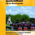2013_2607_Narrowboats_Titel_A4