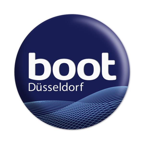 Boot 2014