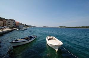 Kroatien Verzollung von Yachten