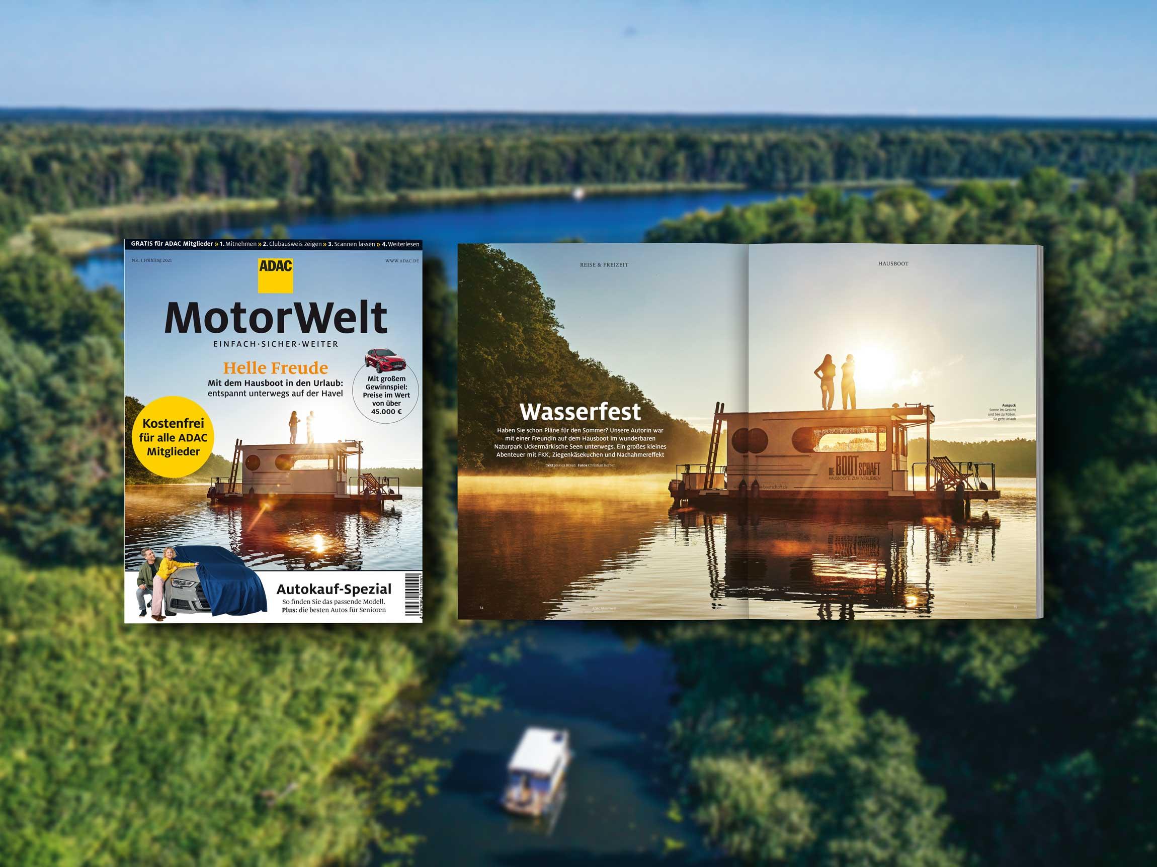 adac-motorwelt-1-2021-titel