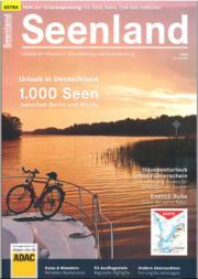 Seenland 2020 - ADAC Edition