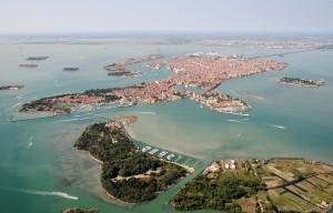 Vento di Venezia