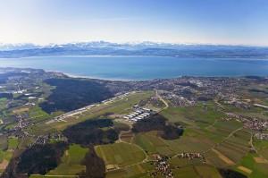 53. Interboot Friedrichshafen markiert vom 20. bis 28. September 2014 den Messeauftakt in Deutschland.