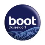 Logo boot Düsseldorf 2020