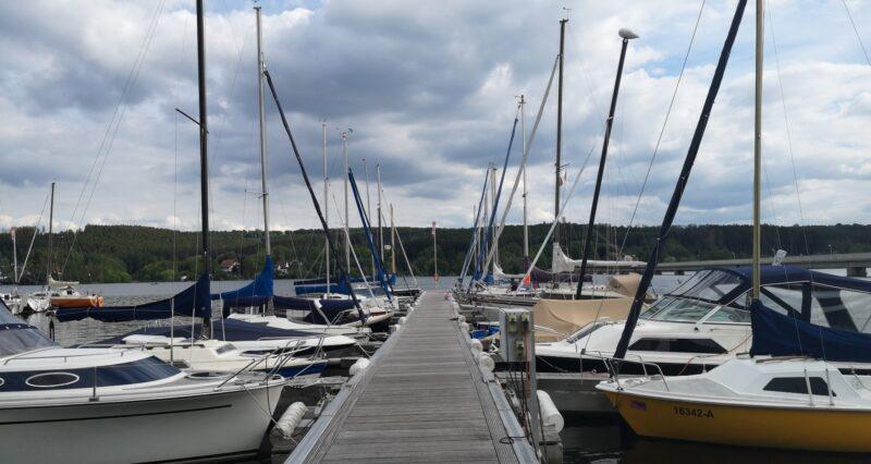Vom 1. bis 4. August 2019 lädt der Deutsche Motoryachtverband Skipper aus den verschiedensten Ländern zum Tourenskippertreffen nach Leer in Ostfriesland ein.