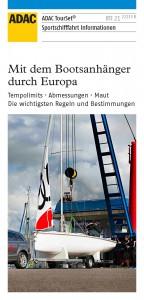 BTI_21_Bootsanhaenger Europa_Titel