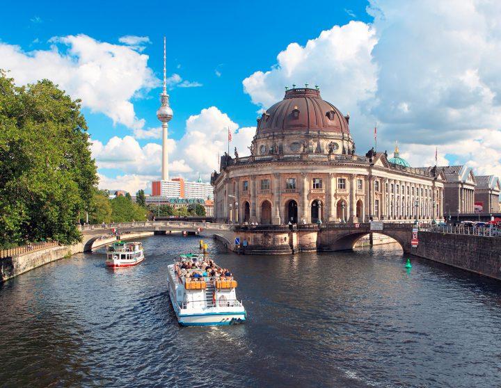 Hochgeladen zuBrandenburger und Berliner Gewässer
