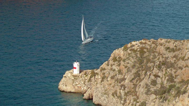 Balearen, Spanien