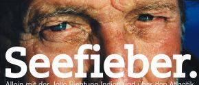 Cover Seefieber Rollo Gebhard