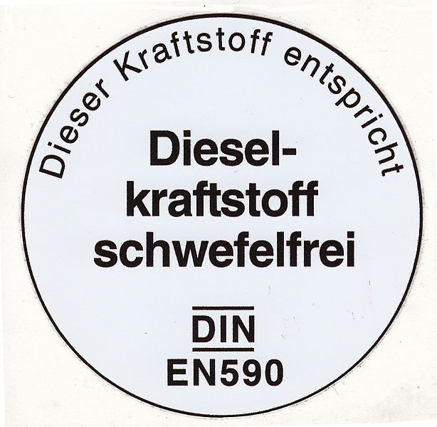 Diesel_DIN_EN_590