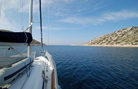 ADAC Mittelmeerskipper-Treffen 2014