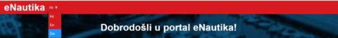 Gebührenrechner Kroatien