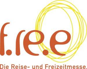 Logo f.re.e