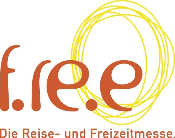 ADAC Mittelmeerskipper-Treffen in der Messe München