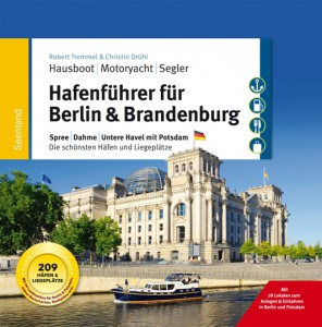 Hafenfuehrer_Berlin_Brandenburg_klein