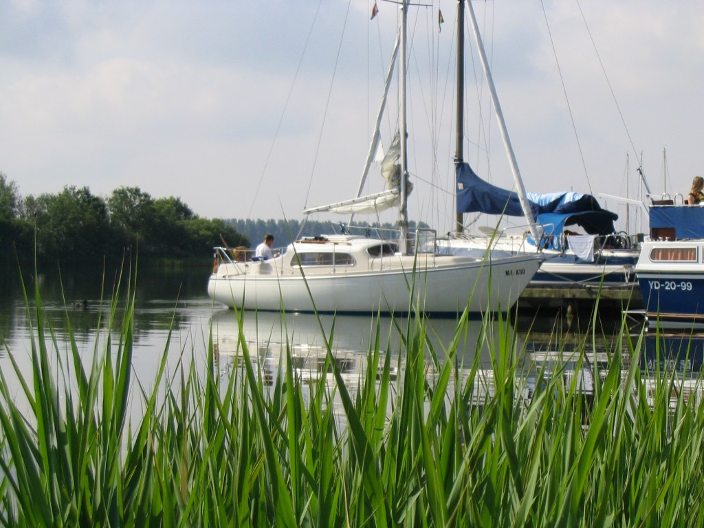 ADAC gibt Tipps für Nachwuchsskipper.