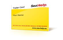 Gratis Charterpass für ADAC Skipper