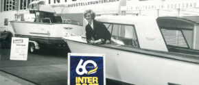 Interboot-60-Jahre