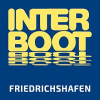 interboot logo Friedrichshafen 2019