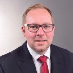 Karsten Stahlhut soll zu Mitte 2020 die Geschäftsführung beim BVWW übernehmen.