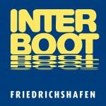 Logo Interboot