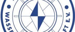 Logo BVWW e.V.