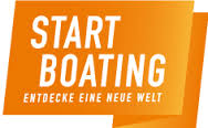 logo start-boating