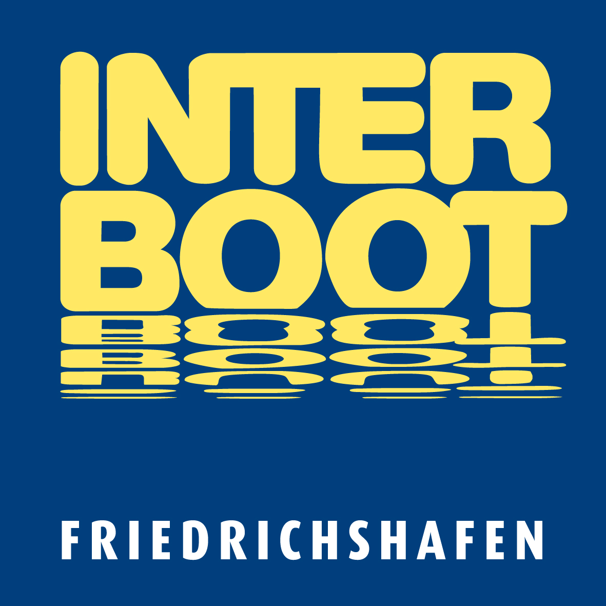 Logo Interboot