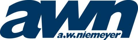 Logo AWN
