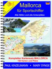 Mallorca für Sportschiffer