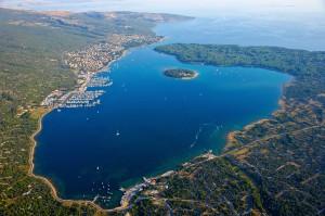 Marina Punat erweitert das Stützpunktnetz der ADAC Sportschifffahrt