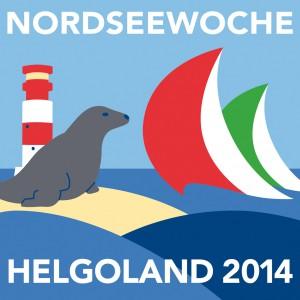 Logo-Nordseewoche-4c-16x16cm