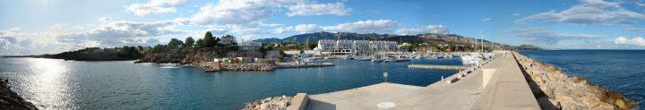 Port Calafat