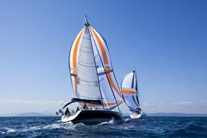 Griechenland besteuert Yachten