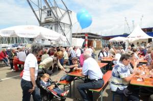 PR-U-2013 06 30-Hafenfest Sonntag 088