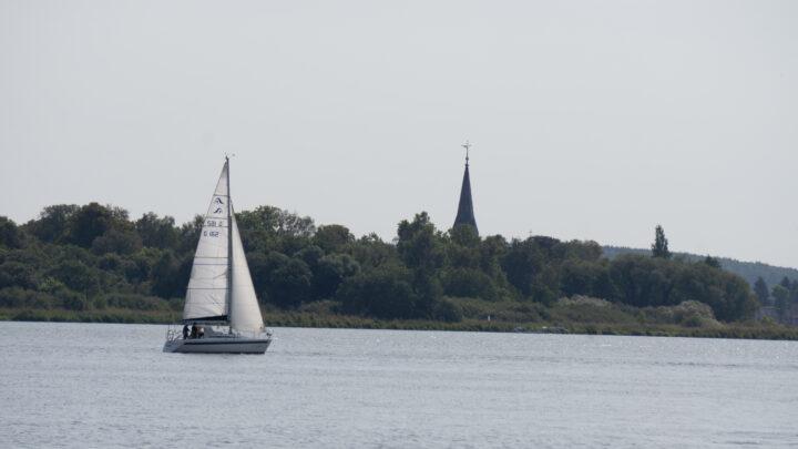 Werder/Havel